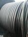 電力電纜回收公司-阿勒泰福??h動力電纜回收價格