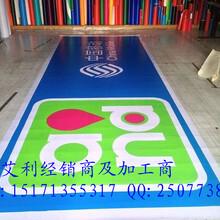 移动招牌制作_3m贴膜一级经销商中国移动灯布灯箱