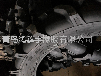 批发正品人字轮胎9.5-32加厚耐磨拖拉机轮胎可配内胎钢圈