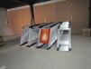户外宣传展架商场活动促销架室内广告宣传展架