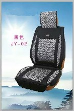 陕西汽车坐垫通用四季垫养生座垫4S店赠送厂家批发