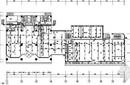 青岛消防设计图纸盖章装修消防施工资质使用