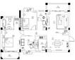 青岛快捷酒店装修设计资质使用消防设计盖章