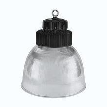 大功率体育馆球场灯投光灯100-240W图片