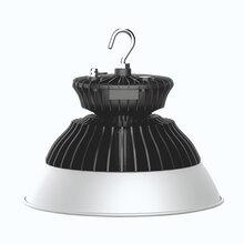 球场灯体育照明灯具100W200W240W300W图片