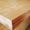 多层板生产厂家直销木地板全国加盟代理E0环保强化复合地板实木地板