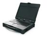 AVST-移动智能教学录播系统