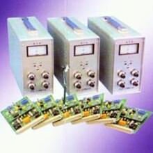 供应现货AEG电动工具