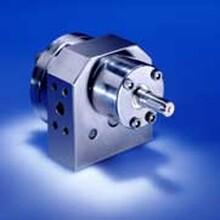 山东齿轮泵厂家计量泵性能电动计量泵精度F9000计量泵