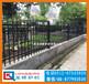 徐州学校围栏徐州学校护栏龙桥护栏专业生产