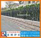 徐州铝合金护栏徐州高?#31561;?#38136;铝合金围墙护栏龙桥护栏专业订制