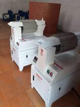 现货供应SL30H-DJ2型电机机壳加热器三组铜线圈加热器
