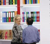 欢迎浏览《上海办公用品与文化用品展》-网页