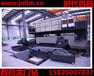 时代百超GZP高速数控平面钻可实现一机多用的功能