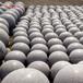 直徑60公分花崗巖圓球價格,石材圓球圖片