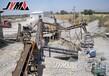 砂石料生产线破碎机设备破碎机产量破碎机型号圆锥破