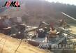 碎石生产线设备辉绿岩破碎机成套砂石生产设备破碎机设备厂家