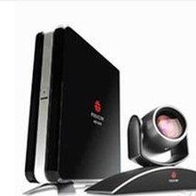 POLYCOMHDX6000-720維修,視頻會議維修圖片