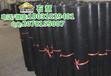 广西优质环保绝缘胶垫配电柜地面耐压15kv黑色常规胶垫价格