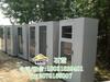 吉林安全工具柜配电柜一台价格厂家直销钢板材质硬度合格无焊点