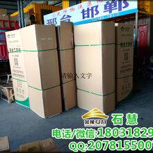 全国定制安全工具柜1.0板厚加厚冷轧钢板定制尺寸