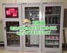 上海安全工具柜消防工具柜厂家全国供货