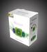 负氧离子的含量可影响你的身体健康-喜吉雅负离子净化器