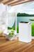 喜吉雅C9-A空气净化器零售/效果超好的PM2.5净化器厂家直销