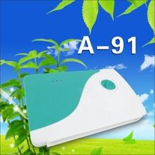 斯特亨A-91负离子活氧机生产厂家可贴牌代生产