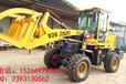 930抓车木材厂牧场养殖专用加高臂抓草机加高臂抓木机生产厂家直销