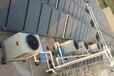 惠州太阳能热水系统工程