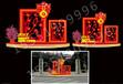 春节景观造型制作厂家