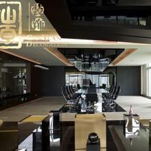 办公室装修效果图赏析以及办公室装修风格选择攻略
