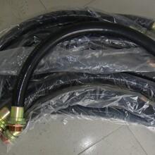 管廊防爆撓性連接軟管g3/4,6分防爆軟管,bng-201000管廊防爆穿線管廠家圖片