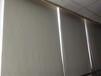 西安卷帘定做,西安电动手动窗帘价格是多少?