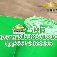 新疆10kv配电室专用橡胶板厂家优质产品质量保证图片