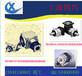 鵠興代理供應IB系列伺服行星減速機IB60、IB90、IB115尺寸印刷機械和造紙設備用減速機