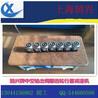 内蒙古鹄兴品牌蜗轮蜗杆减速机GKAB77性价比高