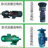 生产厂家卧式摆线减速机上海鹄兴牌BJ3、BJ5、BJ35、系列摆线针轮减速机外形及安装尺寸