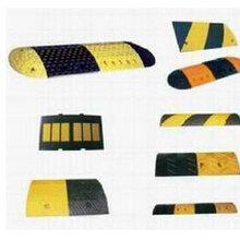 车库安装减速带公司重庆专业路面材料生产厂家销售价格