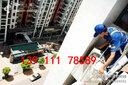 豐臺青塔空調移機服務網點《跟蹤維修回訪》-安裝空調多少錢圖片