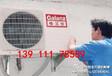 崇明東平吊車租賃起步價(上門快、合理價)叉車租賃挖掘機多少錢