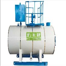 供应燃油燃气锅炉供热采暖锅炉导热油锅炉的基本知识