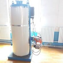 甲醇采暖锅炉厂房供暖用的甲醇采暖炉智慧星