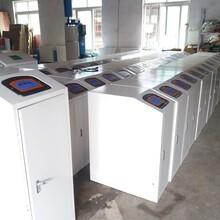 甲醇燃料采暖炉家用取暖炉甲醇做采暖炉燃料经济性
