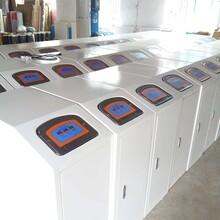 节能家用取暖炉山东甲醇采暖炉适合多场合用的甲醇锅炉