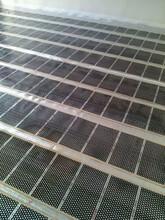 韩国电热膜批发电热膜地暖优势电热膜地暖安装家用取暖器