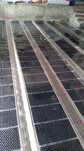 韩国电热膜批发山东电热膜厂家济南电热膜地暖专业安装图片
