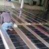 电地暖安装企业