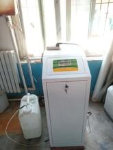 节能甲醇采暖炉济南甲醇采暖炉厂家甲醇采暖锅炉厂图片